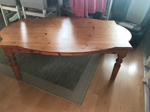 Coffee Table , in Baumholder, GE