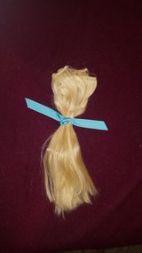 HAIR EXTENSIONS in Oswego, Illinois