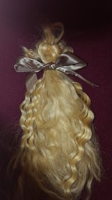 HAIR EXTENSIONS 3 in Oswego, Illinois