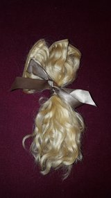 HAIR EXTENSIONS 4 in Oswego, Illinois