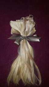 HAIR EXTENSIONS 5 in Oswego, Illinois