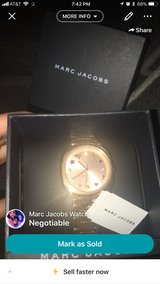 Marc jacobs in Hinesville, Georgia