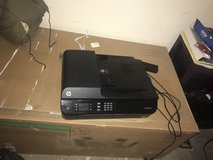 Hp officejet 4630 in Fort Leonard Wood, Missouri