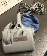 Little Lux II Electrolux Vacuum in Morris, Illinois