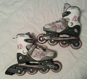 Child (age 4-8) Roller Blades in Wiesbaden, GE