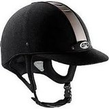 Child's Horse Riding Helmet (age 5-8) in Wiesbaden, GE