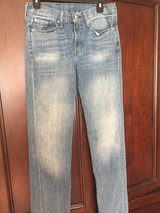Levi 514 Jeans in Bolling AFB, DC