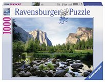 Ravensburger Puzzle in DeKalb, Illinois