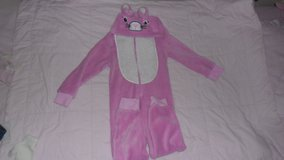 age 3-4 Bunny onesie in Lakenheath, UK