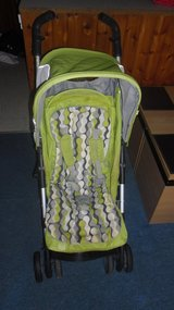 mother care stroller in Lakenheath, UK
