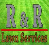 Lawn Care and More in Clarksville, Tennessee