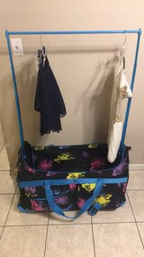 Dream Duffle Dance Bag in Leesville, Louisiana