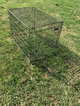 Petmate Large Cage in Hopkinsville, Kentucky