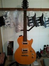 Epiphone Slash AFD in Yucca Valley, California