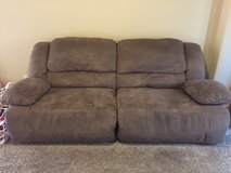Recliner/Sofa/Couch in Fort Carson, Colorado