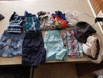 18-24 month boys lot in Camp Lejeune, North Carolina