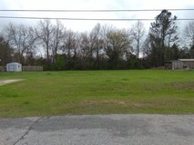 Land in byron in Warner Robins, Georgia