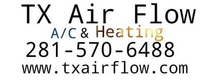 summer is almost here! let us help get your AC units ready with a Summer tune up. in Houston, Texas