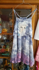 Cute dresses in Lawton, Oklahoma