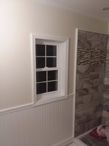 Mike's Painting Service in Camp Lejeune, North Carolina