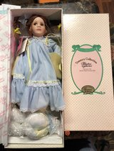 Treasury Collection Paradise Galleries Doll 16 inches Tall in Fort Knox, Kentucky
