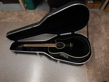 Ovation Applause AE227 Guitar in Yorkville, Illinois