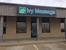 Foot Spa/reflexology, Full Body Massage (Manhattan, KS) in Manhattan, Kansas