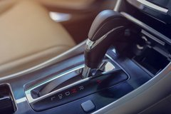WE WANT YOUR AUTOMATIC CAR - CASH PAID - CALL NOW - FOR A HASSLE FREE QUOTE. in Lakenheath, UK