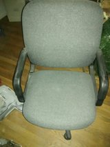 office chair in Tampa, Florida