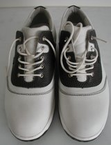 W's Golf Shoes NEW! in Ramstein, Germany