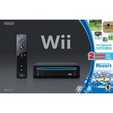 Wii Console with Sports Games + Controller * Cleaning out sale. Lots must go * in Wiesbaden, GE