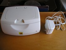 BABY WIPE WARMER in Yorkville, Illinois