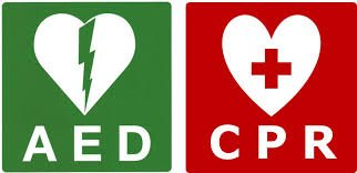 CPR classes in Kingwood, Texas