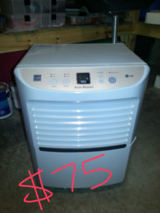 Dehumidifier in Fort Leonard Wood, Missouri