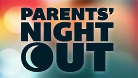 PARENTS NIGHT OUT in Fort Carson, Colorado