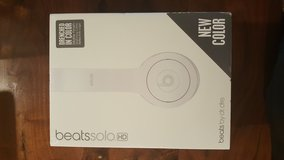Beats by Dr. Dre Headphones (Wired) in Lawton, Oklahoma
