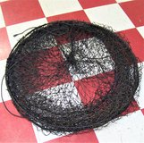 "H&H 30"" x 7' Hoop Net in Fort Polk, Louisiana"