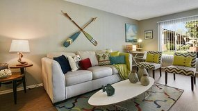 Get Grooving with these ROCKIN Floor Plans!!! in Vista, California