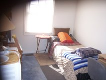 ROOM for RENT in Gloucester Point, Virginia