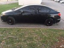 HONDA CIVIC in Fort Campbell, Kentucky