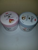 Dove polish bundle of 2 in bookoo, US