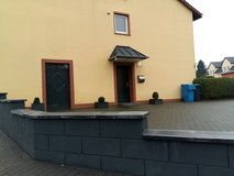 www.eifel-living.com-2Bed/2Bath in Badem in Spangdahlem, Germany