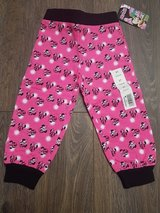 2T Minnie Mouse pants NEW (with tags) in Colorado Springs, Colorado
