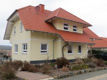 FOR SALE - BEAUTIFUL HOUSE in Ramstein, Germany
