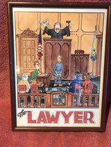 For your favorite lawyer #3 in Sandwich, Illinois