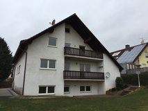 RENT: Spacious Home for rent in Steinwenden- Obermohr in Ramstein, Germany