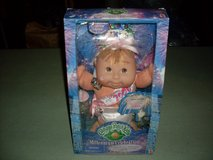 cabbage patch doll in Fort Knox, Kentucky