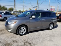 2013 Nissan Quest SL in Kingwood, Texas