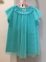 Tulle dress for little girls in Ramstein, Germany