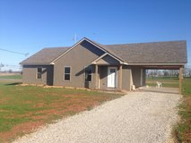 Brand new custom home FOR RENT in Sonora in Elizabethtown, Kentucky
